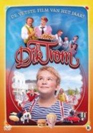 Dik Trom (2010) (DVD)