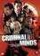Criminal minds - Seizoen 6, (DVD) BILINGUAL /CAST: THOMAS GIBSON, SHEMAR MOORE