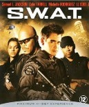 S.W.A.T., (Blu-Ray)