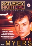 BEST OF MIKE MYERS, THE