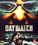 Day watch, (Blu-Ray)