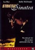 Strictly Sinatra (Cocozza's...
