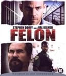Felon, (Blu-Ray)