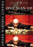 One man up (L'Uomo in...