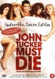 John Tucker must die, (DVD)