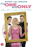 My one and only, (DVD)