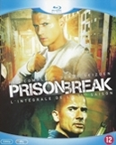 Prison break - Seizoen 3 ,...
