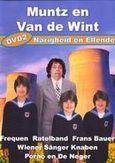 Muntz en Van de Wint -...