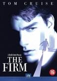 Firm, (DVD)