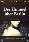 Himmel uber Berlin, (DVD)