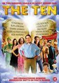 Ten, (DVD)