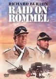Raid on rommel, (DVD)