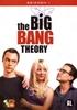 Big bang theory - Seizoen 1, (DVD) PAL/REGION 2
