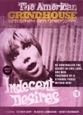 Indecent desires, (DVD)