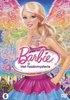 Barbie - Het feeenmysterie, (DVD) .. FEEENMYSTERIE // PAL/REGION 2