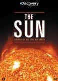 Sun, (DVD)