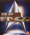Star trek 9 - Insurrection, (Blu-Ray) BILINGUAL // *INSURRECTION*