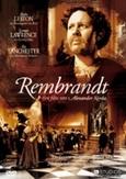 Rembrandt, (DVD)