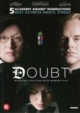 Doubt, (DVD)