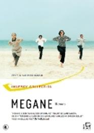 Megane (Glasses)