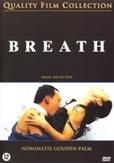 Breath, (DVD)