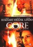 Core, (DVD)