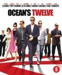 Ocean's twelve, (Blu-Ray)