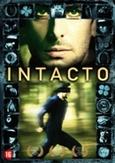 Intacto, (DVD)