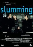 Slumming, (DVD)