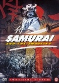 Samurai way of the warrior,...