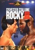 Rocky 3, (DVD)