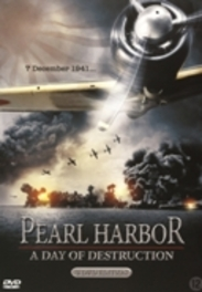 Pearl Harbor - A Day Of Infamy