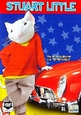 Stuart Little , (DVD)