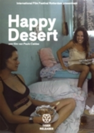 Happy Desert
