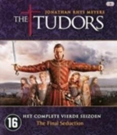 The Tudors - Seizoen 4