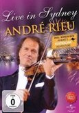 Andre Rieu - Live In Sydney...
