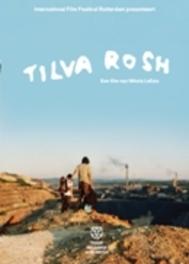 Tilva Rosh