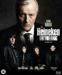 Heineken Ontvoering, De (Blu-ray)