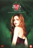 Buffy the vampire slayer -...