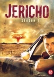 Jericho - Seizoen 1 (6DVD)