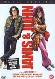 Janis & John, (DVD)