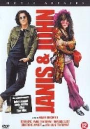 Janis & John