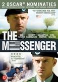 Messenger, (DVD)