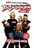 Dudesons, (DVD)