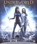 Underworld rise of the...