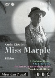 Miss Marple deel 03