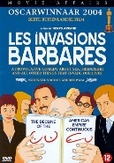 Les invasions barbares, (DVD)