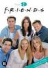 Friends - Seizoen 9, (DVD) PAL/REGION 2