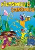 Fietsmug & dansmug, (DVD)