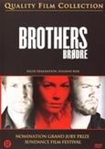 Brothers, (DVD)